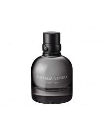 Bottega Veneta Pour Homme 50ml EDT