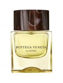 Bottega Veneta Illusion for Him pánska toaletná voda 50 ml