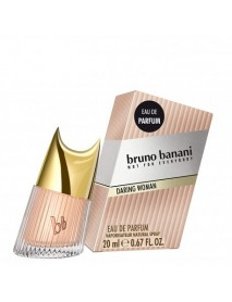 Bruno Banani Daring dámska parfumovaná voda 20 ml