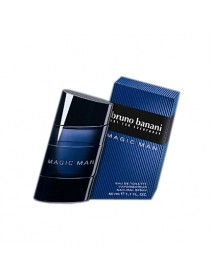 Bruno Banani Magic Man SET