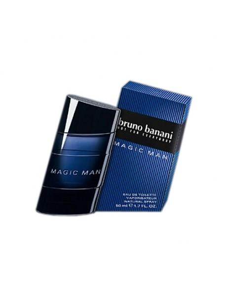 Bruno Banani Magic Man SET