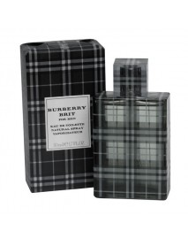 Burberry Brit Men 100ml EDT