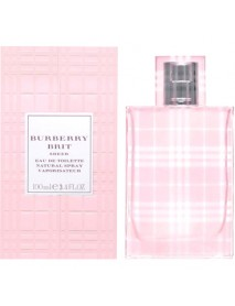 Burberry Brit Sheer 100ml EDT