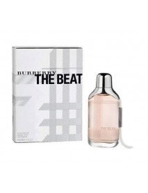 Burberry The Beat SET TRAVEL
