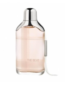 Burberry The Beat 75ml EDP TESTER