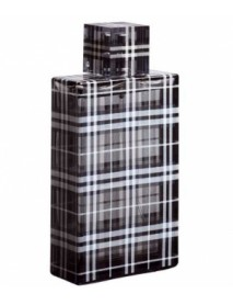 Burberry Brit Men 100ml EDT TESTER