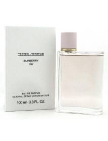 Burberry Her dámska parfumovaná voda 100 ml TESTER