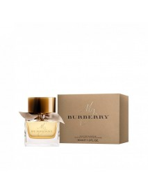 Burberry My dámska parfumovaná voda 30 ml