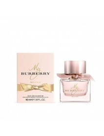 Burberry My Burberry Blush dámska parfumovaná voda 50 ml