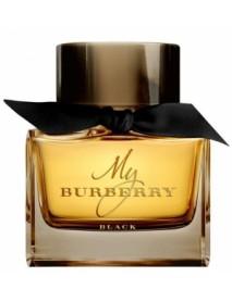 Burberry My Burberry Black 90ml EDP TESTER