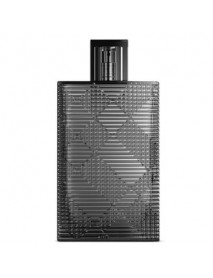 Burberry Brit Rhythm 90ml EDT TESTER