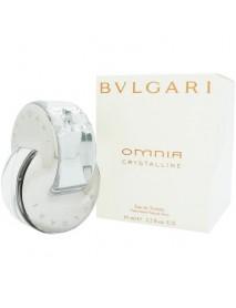 Bvlgari Omnia Crystalline 25ml EDT