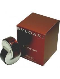 Bvlgari Omnia dámska parfumovaná voda 40 ml