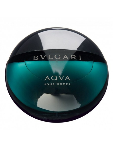 Bvlgari Aqva Pour Homme SET9