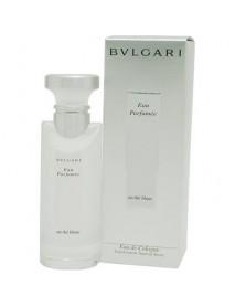 Bvlgari Eau Parfumée Au Thé Blanc  40ml  EDC