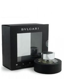 Bvlgari Black 40ml EDT UNISEX