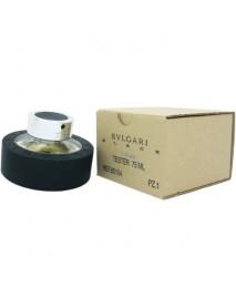 Bvlgari Black UNISEX toaletná voda 75 ml TESTER