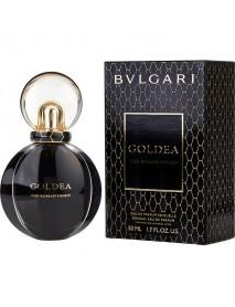 Bvlgari Goldea The Roman Night dámska parfumovaná voda 50 ml