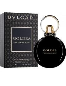 Bvlgari Goldea The Roman Night dámska parfumovaná voda 75 ml