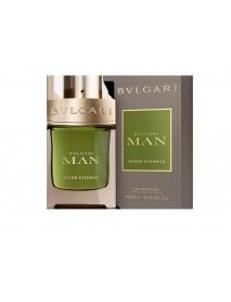 Bvlgari Bvlgari Man Wood Essence pánska parfumovaná voda 100 ml