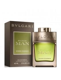 Bvlgari Bvlgari Man Wood Essence pánska parfumovaná voda 60 ml
