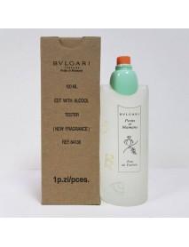Bvlgari Petits et Mamans dámska toaletná voda 100 ml TESTER