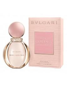 Bvlgari Rose Goldea dámska parfumovaná voda 50 ml