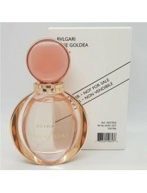 Bvlgari Rose Goldea dámska parfumovaná voda 90 ml TESTER