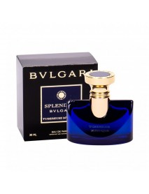 Bvlgari Splendida Tubereuse Mystique dámska parfumovaná voda  30 ml