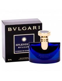 Bvlgari Splendida Tubereuse Mystique dámska parfumovaná voda  50 ml