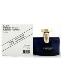 Bvlgari Splendida Tubereuse Mystique dámska parfumovaná voda  100 ml TESTER