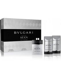 Bvlgari Man Extreme SET3