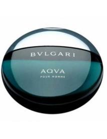 Bvlgari Aqva Pour Homme pánska toaletná voda 100 ml TESTER