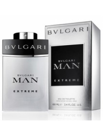 Bvlgari Man Extreme 100ml EDT