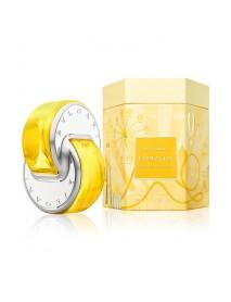Bvlgari Omnia Golden Citrine dámska toaletná voda 65 ml