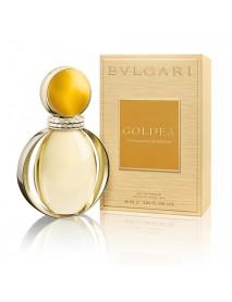 Bvlgari Goldea dámska parfumovaná voda 90 ml