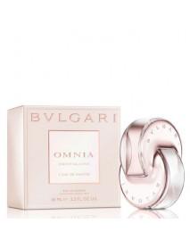 Bvlgari Omnia Crystalline 40ml EDP
