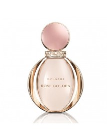 Bvlgari Rose Goldea SET2