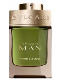 Bvlgari Bvlgari Man Wood Essence 100ml EDP