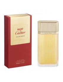 Cartier Must De Cartier Gold 50ml EDP