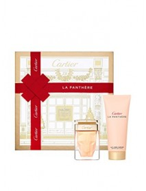 Cartier La Panthere SET 1