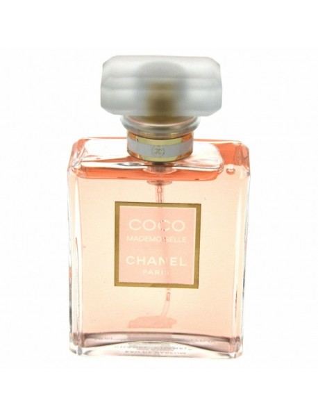 Chanel Coco Mademoiselle 200ml EDP TESTER