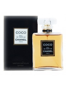 Chanel Coco 100ml EDP TESTER