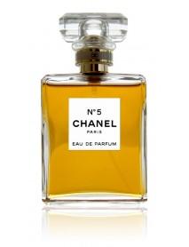 Chanel No.5 100ml EDP TESTER