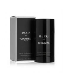 Chanel Bleu de Chanel M 75ml Deostick