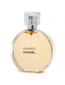Chanel Chance 100ml EDP TESTER