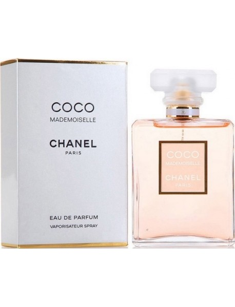 Chanel Coco Mademoiselle 35ml EDP W