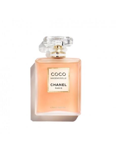 Chanel Coco Mademoiselle L´ Eau Privée  dámska parfumovaná voda 100 ml