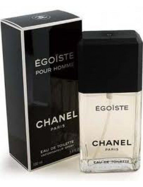 Chanel Egoiste 50ml EDT