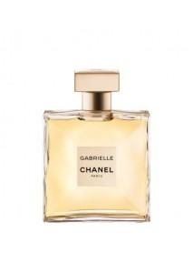 Chanel Gabrielle 100ml EDP TESTER